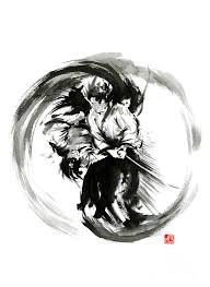 yin yang art fine art america