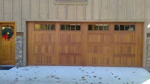boulder garage door precision garage door atlanta garage door pictures image gallery