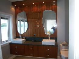 georgian kitchen centre custom cabinets midland on 705 527 9030
