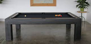 how to move a pool table across the room pool tables billiard tables district mills
