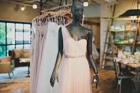 wedding dress stores wedding dress shops in beverly beverly