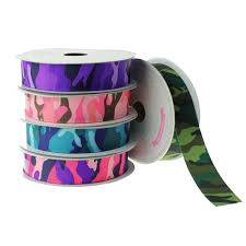 3 8 inch ribbon grosgrain ribbon 7 8 inch