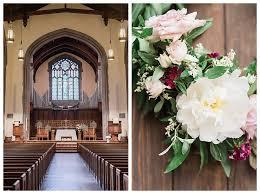 wedding arch nashville julie paisley destination and nashville wedding photographyrachel