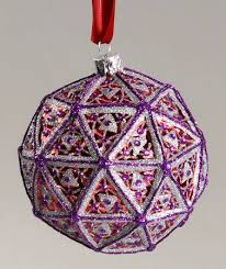waterford heirloom ornaments at replacements ltd page 6