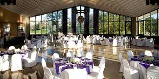 compare prices for top wedding venues in central illinois illinois