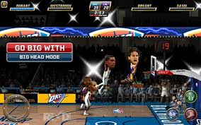 nba jam apk free nba jam by ea sports 04 00 40 apk data for android