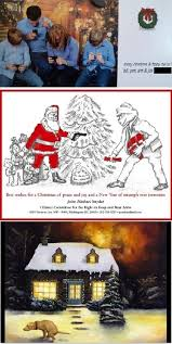 worst christmas card photos ever information