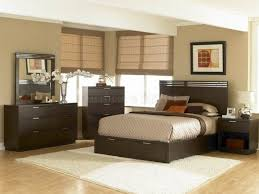 Space Saving Bedroom Ideas For Teenagers by Bedrooms Small Space Bedroom Boys Bedroom Ideas For Small Rooms