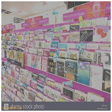 greeting cards beautiful does cvs sell greeting cards does cvs