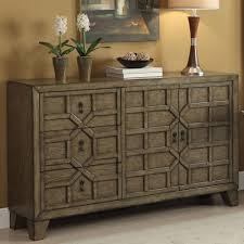 function sideboard cabinet classic design sideboard cabinet