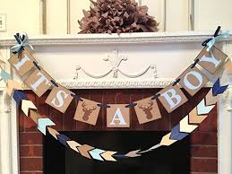 woodland baby shower decorations buck baby shower decorations oh deer baby