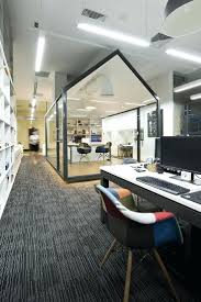 office design amazing home office designs amazing office