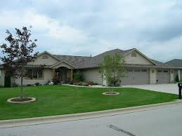 homes with mother in law suites sheboygan falls wi homes with in law suite for sale realty