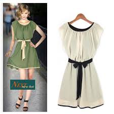 rcheap clothes for women online shopping dresses other dresses dressesss