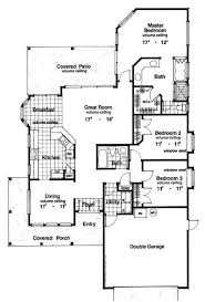 Country House Plan by 75 Best Small House Plans Images On Pinterest Small House Plans
