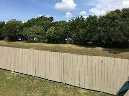 314 best fencing images on 314 gulf winds drive bacliff tx 77518 greenwood king properties