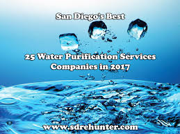 san diego u0027s best 25 water purification services companies in 2017