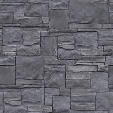 download stone veneer samples harristone