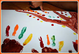 thanksgiving activity ideas for festival collections