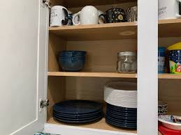 how to get rid of new kitchen cabinet smell how to get rid of the mildew smell in your cabinets in 4