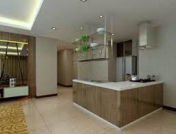 simprug archives page 20 of 70 jakarta apartments for rent sale