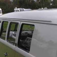 Vw T5 Awning Rail Gastronomy Archives Camper Essentials