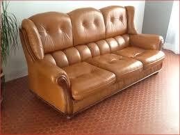 achat canapé cuir achat canapé cuir meilleure vente canapés en cuir occasion en