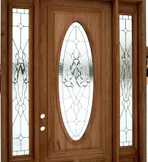articles with 1930s style front door stained glass tag