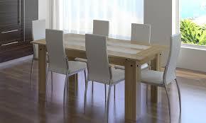 chaises de salle à manger design charmant chaises salle manger design a 01 chaise eliptyk