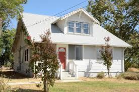 halloween city rancho cordova marysville love sacramento metro homes