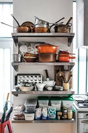 wedding registry kitchen the wedding registry gifts we still use 10 years later and the