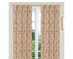 Nursery Curtains Uk Curtains Mustard Yellow Ikat Curtains Yellow And Grey Curtains