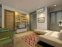 Home Interior Design Images Pictures by Home Interior Designs Android Apps On Google Play