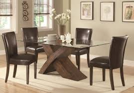 dining room unique affordable dining room sets johannesburg