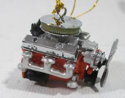 collecting engines just engines and more engines diecast and
