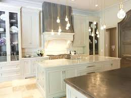 kitchen cabinet ideas kitchen cabinet ideas kitchen cabinets best white paint for