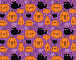 iphone halloween background pumpkin halloween iphone background 54926 zware creative halloween