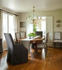 a kitchen table to be thankful for a make over story mismatched a kitchen table to be thankful for a make over story mismatched dining chairspainted 143 dining furniture trendy a kitchen table to be thankful for a make