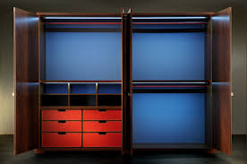 Free Standing Closet With Doors Free Standing Closets Wardrobe Home Design Ideas Simple And