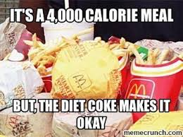 Buy All The Food Meme - nice buy all the food meme 18 best images about food memes on