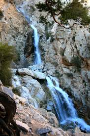 California waterfalls images The big list of southern california waterfalls california jpg