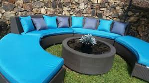 Custom Made Patio Furniture Covers by Outdoor Furniture In Melbourne Region Vic Home U0026 Garden