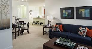 woodbridge home design furniture peruse photos of river oaks apartment homes in woodbridge