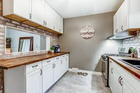 used kitchen cabinets for sale st catharines homes for sale neighbourhood info recently sold in st