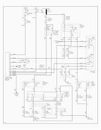 1998 toyota corolla engine diagram 94 toyota camry wiring diagram 94 toyota camry 94