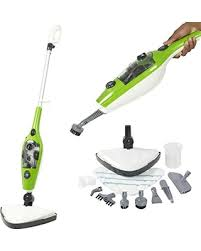 fall into this deal on best choice products 3 in 1 steam mop floor