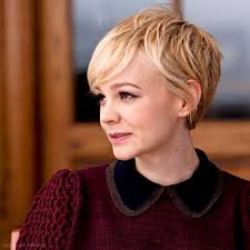 pixie hair for strong faces 25 simple easy pixie haircuts for round faces short hairstyles