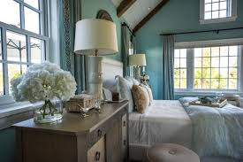pick your favorite bedroom hgtv dream home 2018 behind the