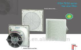 hunter fan air purifier filters fan and filter fk5525 buy computer fan air filter charcoal filter