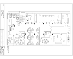 Housing Floor Plans by 100 Camp Pendleton Housing Floor Plans Floor Plan Manual